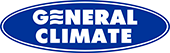 Бренд General Climat